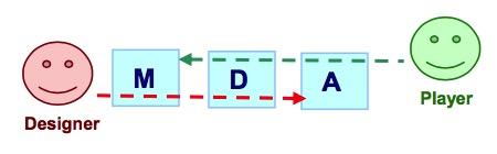 109460EA-BD6E-4520-BDD5-CE0D41D63D7A